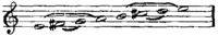 Britannica Lyre Phrygian Scale.png