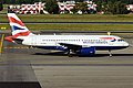 British Airways, G-EUPP, Airbus A319-131 (44250985352).jpg
