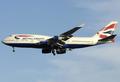 British Airways Boeing 747-400 G-BNLG SIN 2006-11-29.png