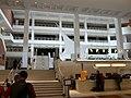 British Library atrium - panoramio.jpg