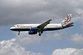 British Mediterranean A320-321.jpg