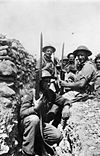 British soldiers in a trench.jpg