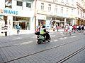 Brněnské běhy 2011 (066).jpg