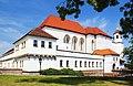 Brno , hrad Špilberk.jpg