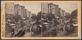 Broadway from Barnum's Museum, looking north, by E. & H.T. Anthony (Firm) 2.png