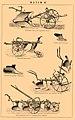 Brockhaus and Efron Encyclopedic Dictionary b46 929-2.jpg