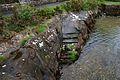 Brodick Castle quay 2.jpg