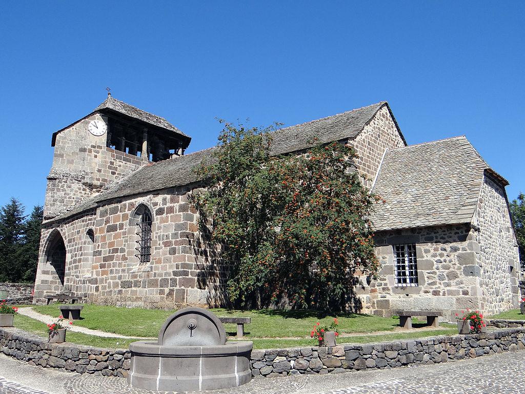 Brommat - Église Saint-Anthime-et-Saint-Saturnin -01.JPG