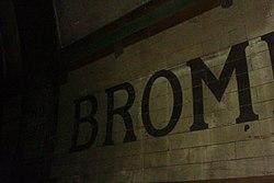 Brompton Road Platform 7 (6120769493).jpg