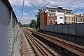 Brondesbury railway station MMB 05.jpg