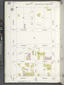 Bronx, V. 10, Plate No. 25 (Map bounded by Grand Blvd., E. 163rd St., Morris Ave., E. 161st St.) NYPL1993386.tiff