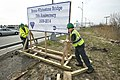 Bronx-Whitestone Bridge Celebrates 75 Years (13895563005).jpg
