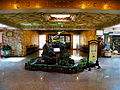 Bronze Dragon Statue in Golden Dragon Hall.jpg