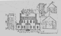 Brookfield plantation 1806 Mutual Assurance Policy (cropped).png