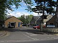 Brookfields Hospital - geograph.org.uk - 1866674.jpg