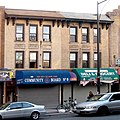 Brooklyn Community Board 9 jehA.jpg