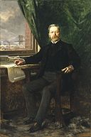 Brooklyn Museum - Portrait of Washington A. Roebling - Théobald Chartran.jpg