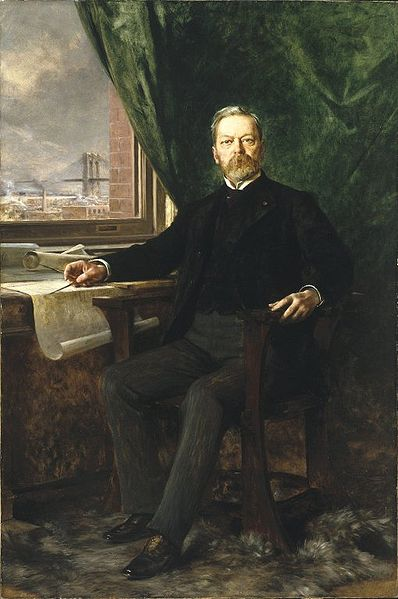 File:Brooklyn Museum - Portrait of Washington A. Roebling - Théobald Chartran.jpg