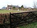 Broomhill Farm - geograph.org.uk - 703499.jpg
