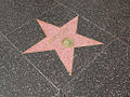 Bruce Lee Hollywood Walk of Fame.jpg
