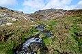 Brufe, Terras de Bouro, Portugal (8175710497).jpg