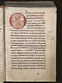 Brugge Openbare Bibliotheek MS 131 f 2r(c).jpg