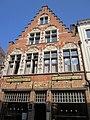 Brugge Philipstockstraat 19.JPG