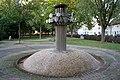 Brunnen Ahestrasse.jpg