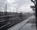 Brussels South During the storm (locomotive 1819).png