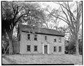 Bryant-Cushing House Norwell Massachusetts.jpg