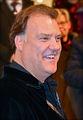 Bryn Terfel in Stockholm 2013-18.jpg