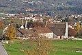 Bubikon - Ritterhaus - Büelhölzli 2010-11-09 15-12-52.JPG