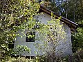 Buchbergkeller (Nersingen).jpg