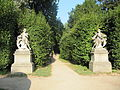 Buchlovice, zámecký park 3.jpg