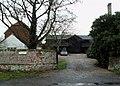 Bucklers Farm - geograph.org.uk - 300147.jpg