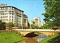 București Podul Izvor.jpg