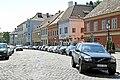 Budapest, I. Tárnok St., 2-18.jpg