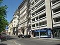 Budapest, V. József nádor tér 9-12.jpg