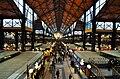 Budapest great market hall.jpg