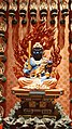 Buddha Tooth Relic Temple Singapore (27216275319).jpg