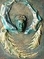 Buddha nell Universo.jpg