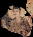 Buddha of Miran.png
