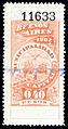 Buenos Aires 1902 Municipal revenue Forbin 313.jpg