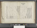 Buffalo, V. 3, Double Page Plate No. 22 (Map bounded by Kenilworth Ave., Kenmore Ave., Belmont Ave.) NYPL2056968.tiff