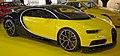 Bugatti Chiron Retro Classics 2020 IMG 0075.jpg