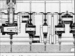 Bugatti U-16 crankshaft section.jpg