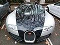 Bugatti Veyron 16.4 (6428293963).jpg