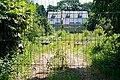 Building plot, Freshwater - geograph.org.uk - 1379563.jpg