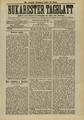 Bukarester Tagblatt 1888-08-24, nr. 188.pdf