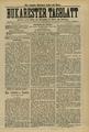 Bukarester Tagblatt 1888-09-06, nr. 198.pdf